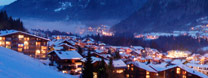 See more of Morzine