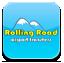 Rolling Road Logo
