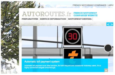 autoroutes.fr